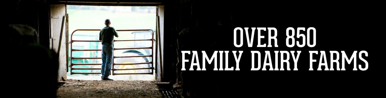header-850-family-farms