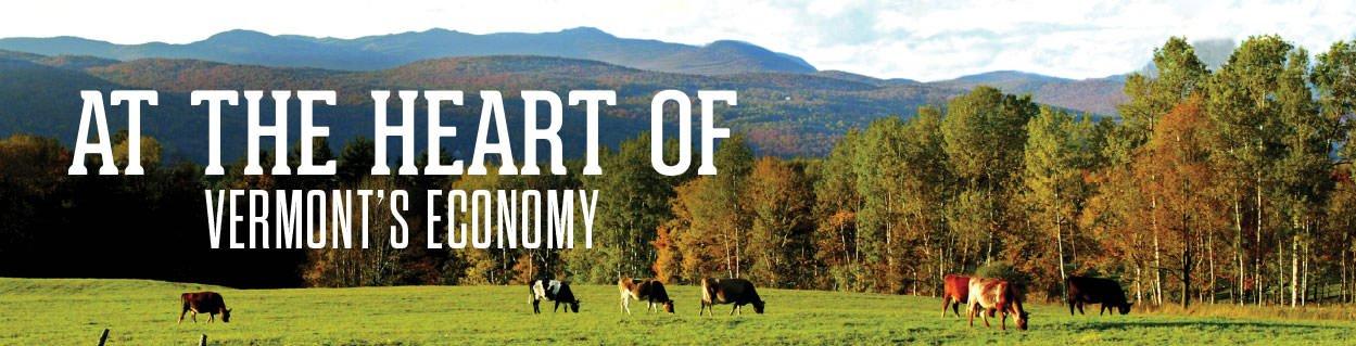 header-heart-of-economy