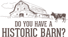historic-barn